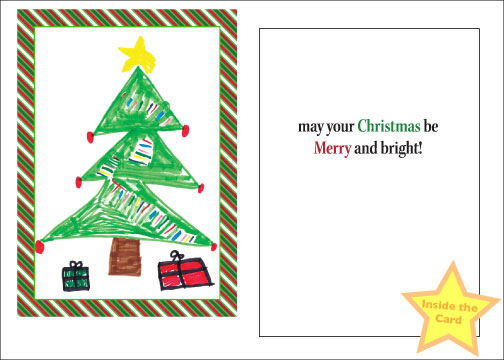 Christmas Message For Kids. find out how you can get your kids a ...
