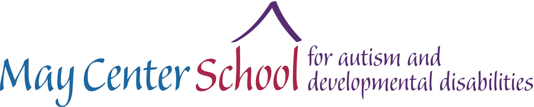 May Center School for autism and development disabilities