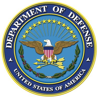 Autism Research Program Congressionally Directed Medical >> Press Release Department Of Defense Funds Important Evaluation Of
